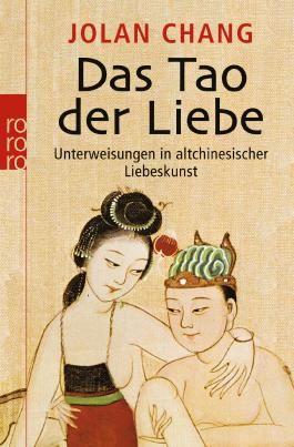 Das Tao der Liebe