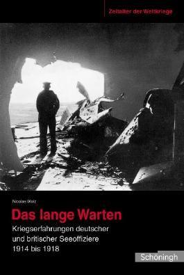 Zeitalter der Weltkriege / Das lange Warten