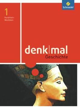 denkmal - Ausgabe 2011 für Nordrhein-Westfalen