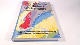 Geologie von Baden- Württemberg