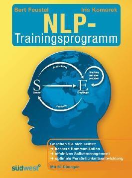 Das NLP-Trainingsprogramm