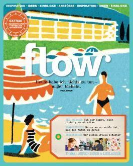 Flow Nummer 11