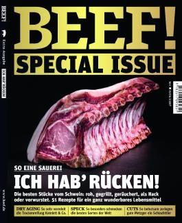 BEEF! Spezial