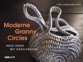 Moderne Granny Circles