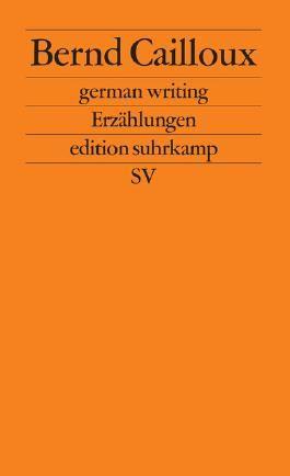 german writing