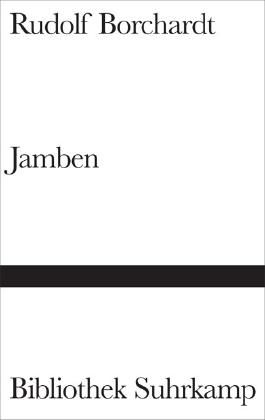 Jamben