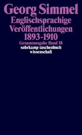 Gesamtausgabe in 24 Bänden