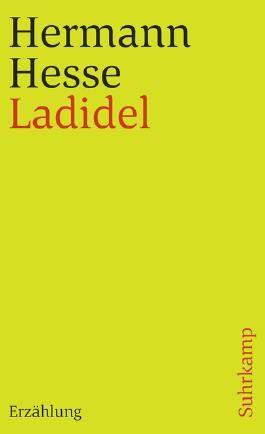 Ladidel