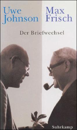 Der Briefwechsel. 1964–1983
