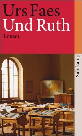 Und Ruth