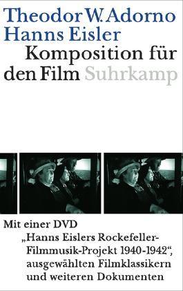 Komposition für den Film