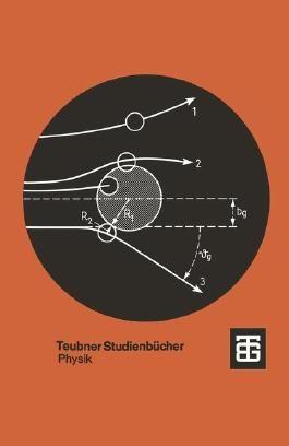 Kernphysik: Ein Einführung