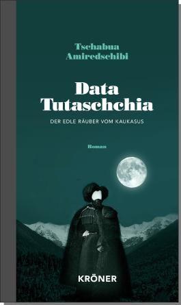 Data Tutaschchia
