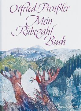 Mein Rübezahl Buch