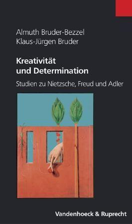 Kreativitat Und Determination