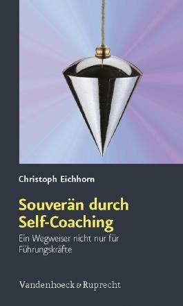 Souveran Durch Self-coaching
