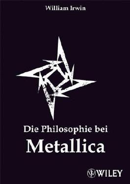 Die Philosophie bei Metallica