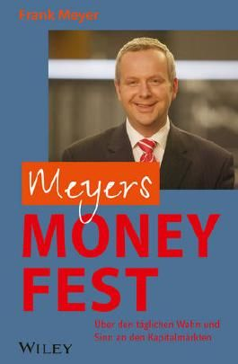 Meyers Money-Fest