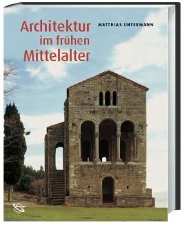 Architektur im frühen Mittelalter