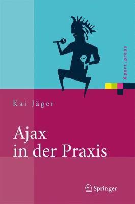 Ajax in Der Praxis