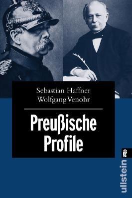 Preussische Profile