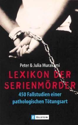 Lexikon der Serienmörder