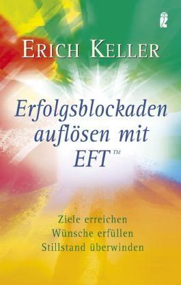 Erfolgsblockaden auflösen mit EFT