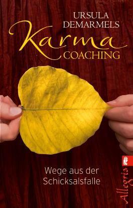 Karma-Coaching