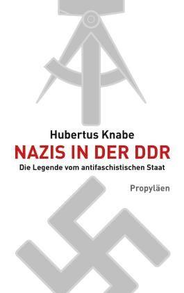 Nazis in der DDR