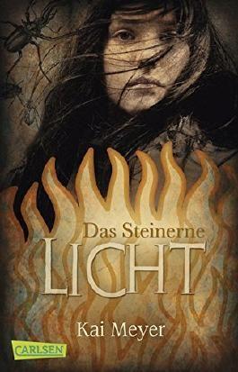 Das Steinerne Licht