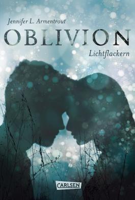 Oblivion - Lichtflackern