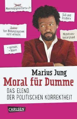 Moral für Dumme