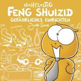 Nichtlustig: Feng Shuizid