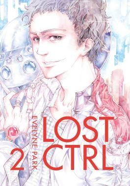 Lost Ctrl 2