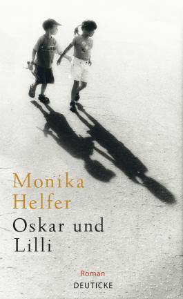 Oskar und Lilli