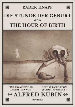 Die Stunde der Geburt / The Hour Of Birth