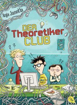 Der Theoretikerclub