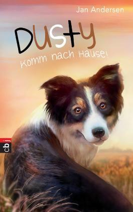 Dusty - Komm nach Hause!