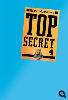 Top Secret - Der Auftrag
