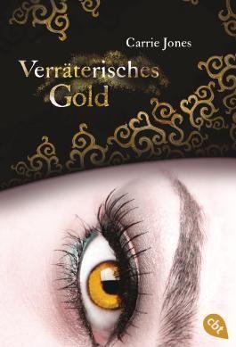 Verräterisches Gold