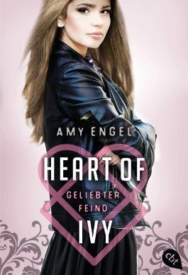 Heart Of Ivy - Geliebter Feind