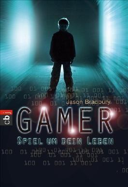 Gamer - Spiel um dein Leben