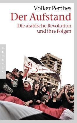 Der Aufstand