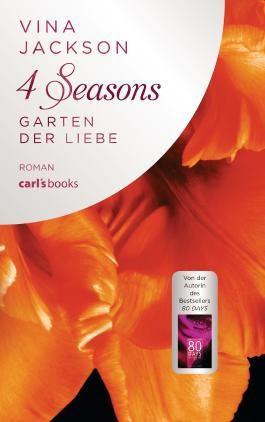 4 Seasons - Garten der Liebe