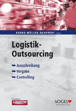 Logistik Outsourcing