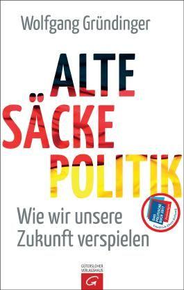Alte-Säcke-Politik