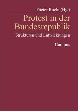 Protest in der Bundesrepublik