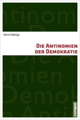 Die Antinomien der Demokratie