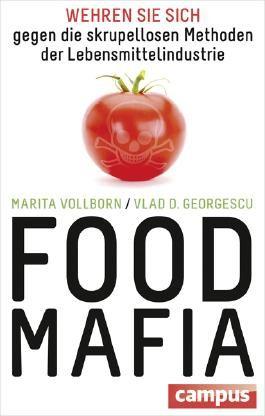 Food-Mafia