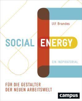Social Energy
